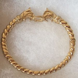 Gorgeous Stella & Dot Authentic Chimera Bracelet